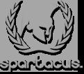 Spartacus BLOWN Glass Dildo Range