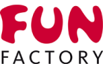 Fun Factory High Quality German Vibrators - Australian Store