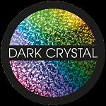 Dark Crystal Dildos Australia - Big Dildos Online & Brisbane Store