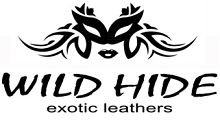 Wild Hide - BDSM Leather Toys Australia - Strapons Brisbane - Bondage Gear