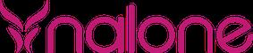 Nalone Australia - Quality UK Sex Toys & Wands