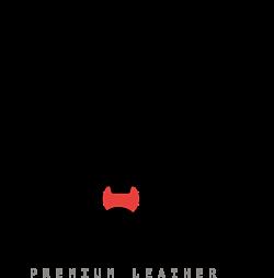 Black Rabbit Premium Leather Bondage Toys Retail & Wholesale
