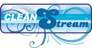 CleanStream Enema Toys Australia - Douche Bulbs