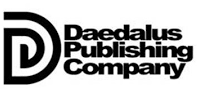 Daedalus Publishing - Brisbane BDSM Book Store Brisbane