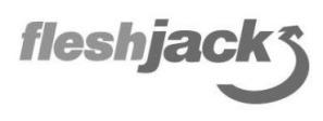 Fleshjack Australia - Mens Adult Sex Toys Australia