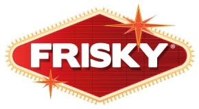 Frisky Australia - Beginner Bondage Gear Brisbane