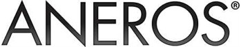 ANEROS Australia - Prostate Massagers - Full Range