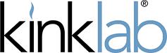 KinkLab Australia - Neon Wand Electrosex Kit - Brisbane Store