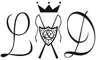 Lucrezia De Sade Australian Made Cuffs, Collars, Paddles & Straps