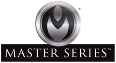 Master Series Australia - BDSM & Bondage Gear Brisbane