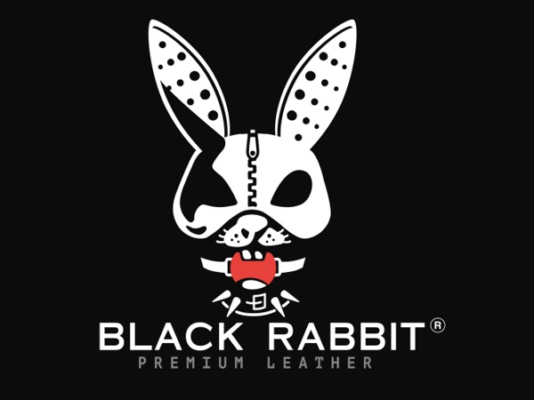 Black Rabbit Premium Leather