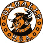OXBALLS - Biggest & Best Range of Oxballs Australia